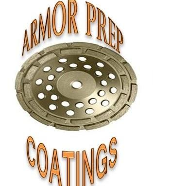 Armor Prep Coatings Finksburg, MD Thumbtack