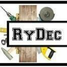 RyDec Home Improvements LLC Suffield, CT Thumbtack