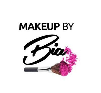 Makeup by B I A Austin, TX Thumbtack