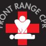 FRONT RANGE CPR LLC Temecula, CA Thumbtack