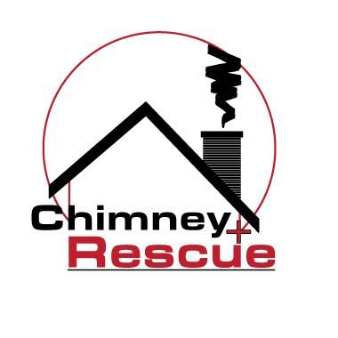CHIMNEY RESCUE Portland, OR Thumbtack