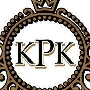 KPK PLUMBING LLC Decatur, TX Thumbtack