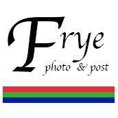 FryePhotoandPos
