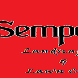 Semper Fi Landscaping & Lawn Care Lima, OH Thumbtack