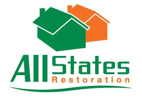 AllStates Cleaning & Restoration - Water Fire Mold Damage Cleanup Englishtown, NJ Thumbtack