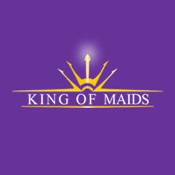 KingOfMaidsUSA