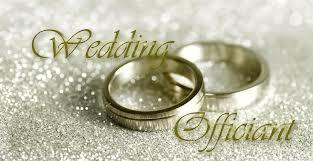 Labour of Love Wedding Services Atlanta, GA Thumbtack