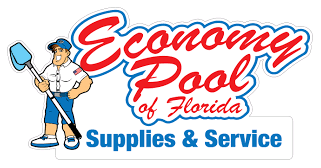 Economy Pool Englewood, FL Thumbtack