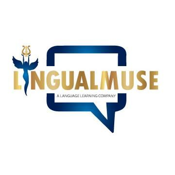 LingualMuse Portuguese Boston, MA Thumbtack