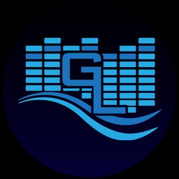 Great Lakes Audio Visual, LLC Union Lake, MI Thumbtack