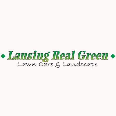 Lansing Real Green Lawn Care Dimondale, MI Thumbtack