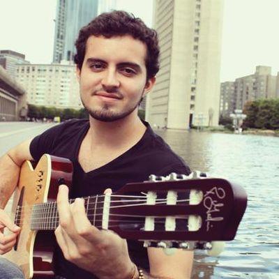 JG Music Lessons Allston, MA Thumbtack