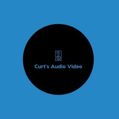 Curt's Audio Video Parker, CO Thumbtack