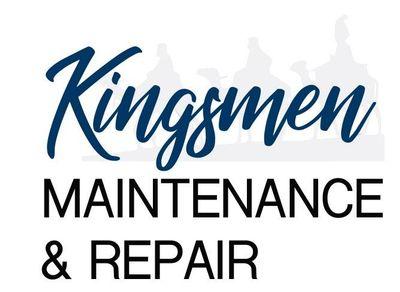 Kingsmen Maintenance & Repair Immokalee, FL Thumbtack