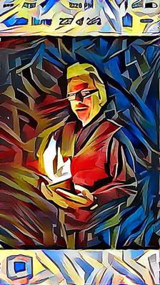 Magic Artistry of Bobby Drake Riverside, CA Thumbtack