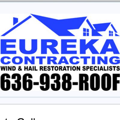 Eureka Contracting, LLC Eureka, MO Thumbtack