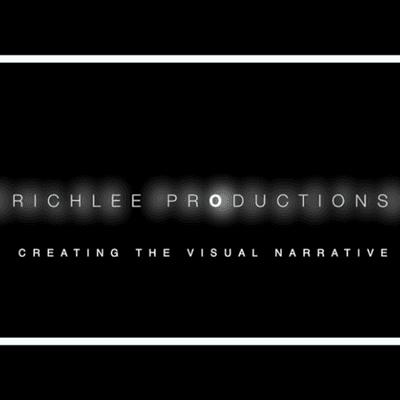 RichLee Productions, LLC Atlanta, GA Thumbtack