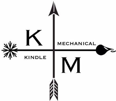 Kindle Mechanical LLC York, PA Thumbtack