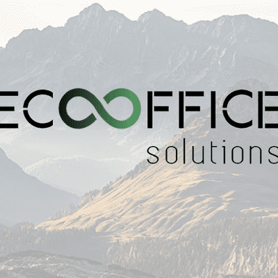 Eco Office Solutions San Diego, CA Thumbtack