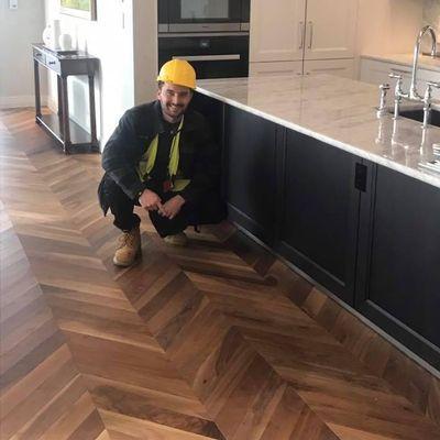 USA Pro Floors LLC Bethesda, MD Thumbtack