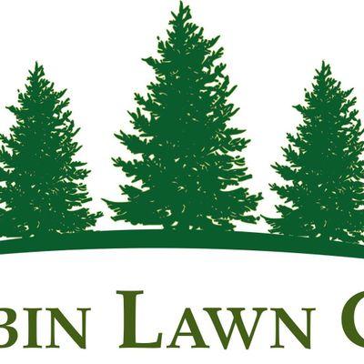Corbin Lawn Care LLC Brookfield, WI Thumbtack