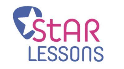 Star Lessons - Miami Key Biscayne, FL Thumbtack