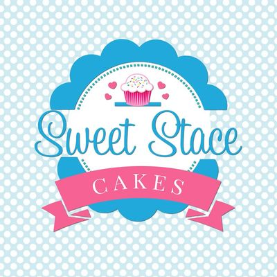 Sweet Stace Cakes Casselberry, FL Thumbtack