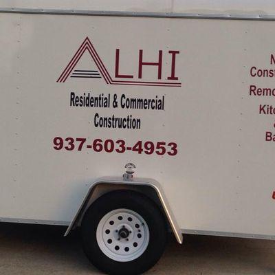 ALHi LLC Springboro, OH Thumbtack