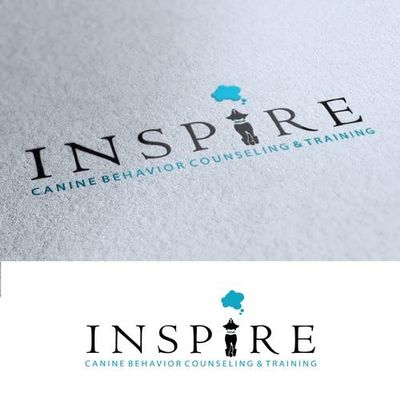 Inspire... Canine Behavior Counseling & Training San Marcos, CA Thumbtack