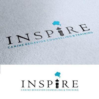 InspireCanine
