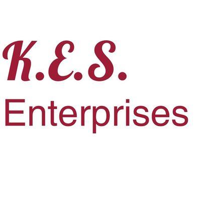 K.E.S. Enterprises Slidell, LA Thumbtack