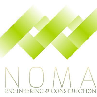 NOMA Engineering & Construction Houston, TX Thumbtack
