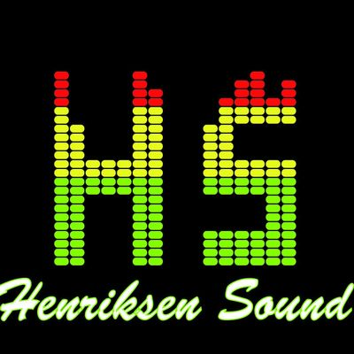 Henriksen Sound Minneapolis, MN Thumbtack