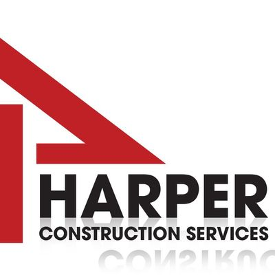Harper Construction Services Sugar Land, TX Thumbtack