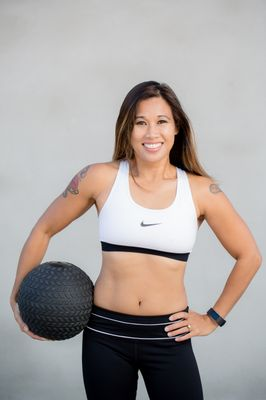 Verena Fitness Danville, CA Thumbtack