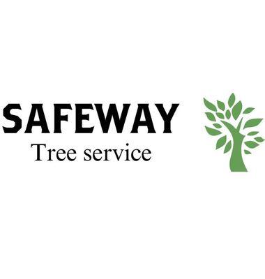 Safeway Tree Service Inc. Granada Hills, CA Thumbtack