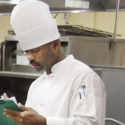 Chef Derek E. (Food to Go Catering) Deltona, FL Thumbtack