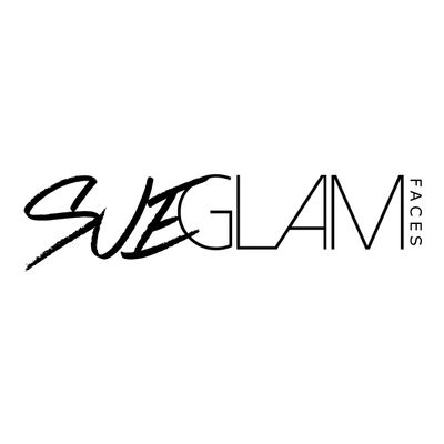 Sue Glam Faces Fort Lauderdale, FL Thumbtack