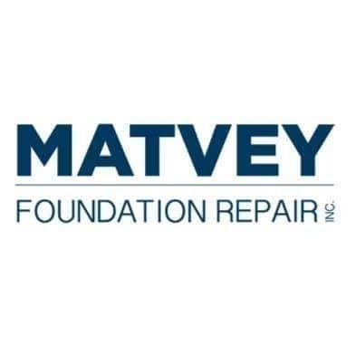 Matvey Foundation Repair Seattle, WA Thumbtack