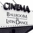 Cinema Ballroom Saint Paul, MN Thumbtack