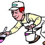 Davis Painting & Deck Care- SEE MY FACEBOOK PAGE - WE NOW ACCEPT CREDIT CARDS Machesney Park, IL Thumbtack