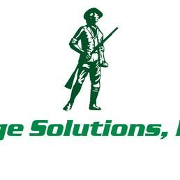 Forge Solutions, LLC Ardmore, PA Thumbtack