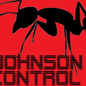 Johnson Pest Control Kalamazoo, MI Thumbtack