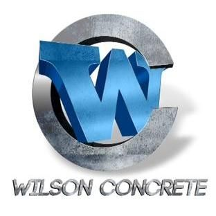 Wilson Concrete Mira Loma, CA Thumbtack