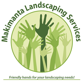 Makimanta Landscaping Services Gaithersburg, MD Thumbtack