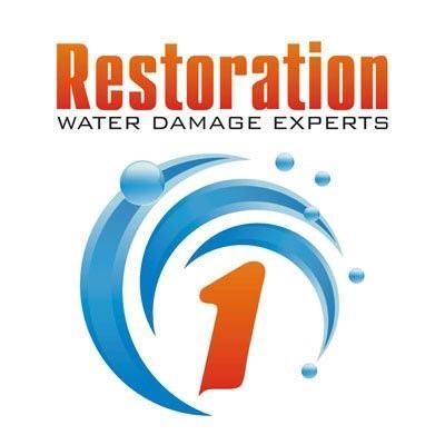 Restoration 1 of Central Maryland Sykesville, MD Thumbtack