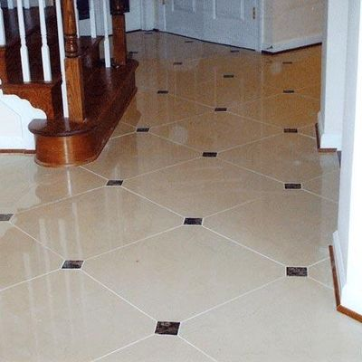 Oak's Floor Inc. Fairfax, VA Thumbtack