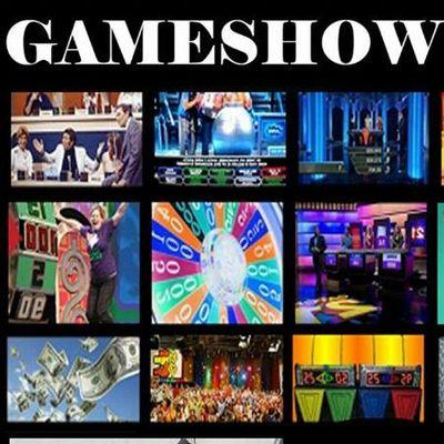 TVGameShow.Net Trivia and Karaoke Show Miami, FL Thumbtack