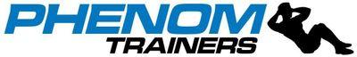 Phenom Trainers LLC Huntersville, NC Thumbtack