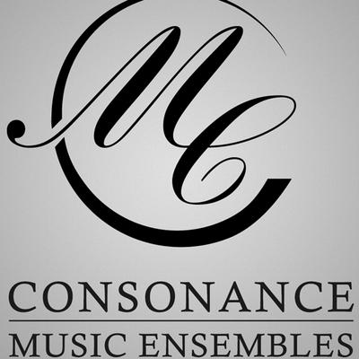 Consonance Music Ensembles Inc. Palisades Park, NJ Thumbtack